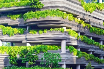 cover-green-building