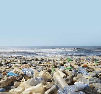 cover-precious-plastic-beach
