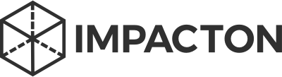IMPACTON | Impact, done right.