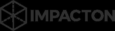 IMPACTON | Impact, done right.